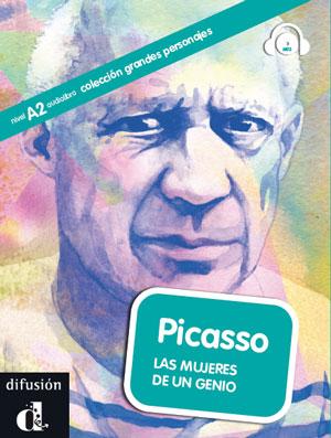 «Пикассо. Женщины гения» Picasso: Las mujeres de un genio