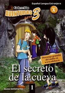 El secreto de la cueva