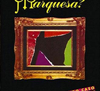 Dónde está la Marquesa